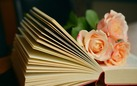 Romantic-roses-book-read-book-pages-literature-1769228